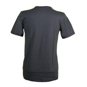 Camiseta Nike Teefutura