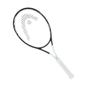 Raquete de Tênis Head Graphene 360 Speed MP