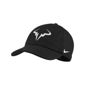 Boné Nike Rafael Nadal Aerobill H86