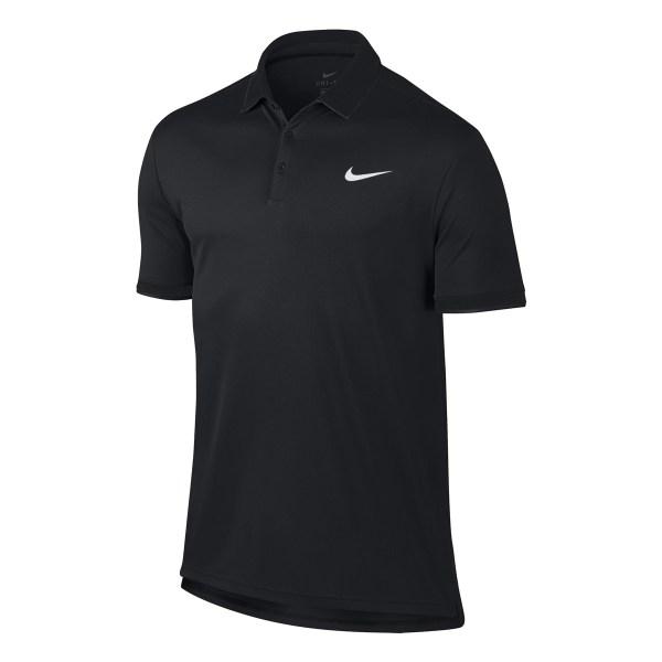 Camiseta Nike Polo Dry-Fit