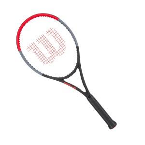 Raquete de Tênis Wilson Clash 100 Tour