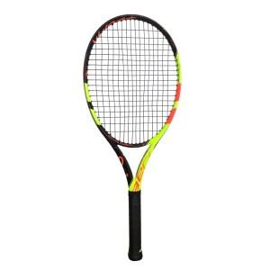Raquete de Tênis Babolat Pure Aero La Decima (Usada)
