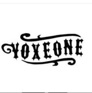 YoxeOne Yxe, Yoxeone Rocknrolla