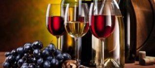 Qual-Vinho-Devo-Escolher