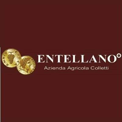 Logo Entellano
