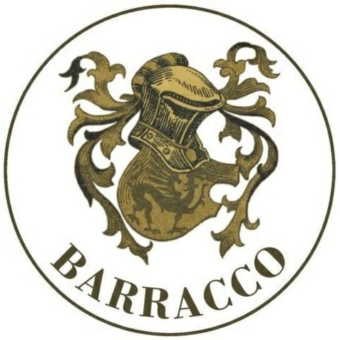 Barracco