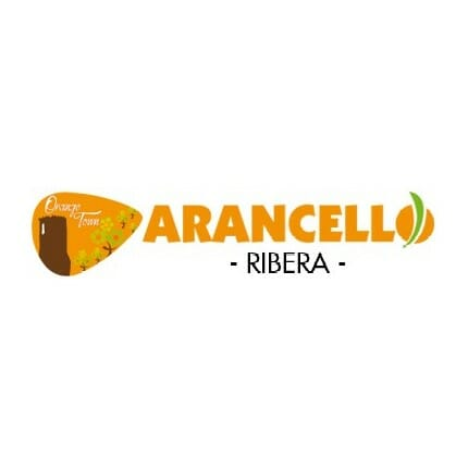 Orange Town Arancello Ribera