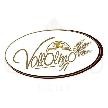 logo di pastificio vallolmo