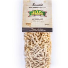 Busiate Bia 500 g