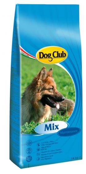 dog-club-mix