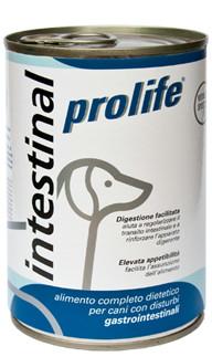 Umido Intestinal Prolife Vet formula