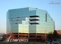 300 Lighting Way, Secaucus | 208422 | EMPORIS
