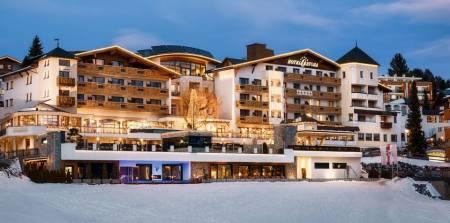 Emporium-Magazine-Hotel-Cervosa-Serfaus-Austria