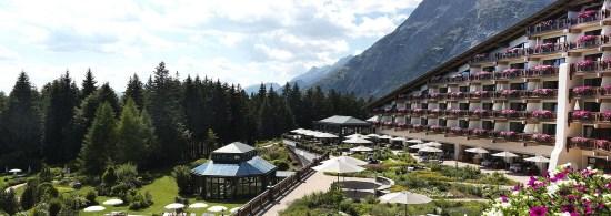 Emporium-Magazine-Interalpen-Hotel-Tyrol-Telfs-Buchen-Seefeld-Austria 1