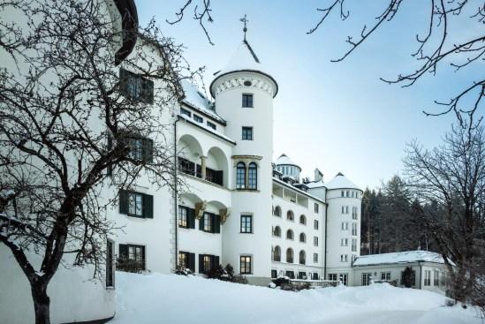 Emporium-Magazine-Romantik-Hotel-Schloss-Pichlarn-Aigen-im-Ennstal-Austria