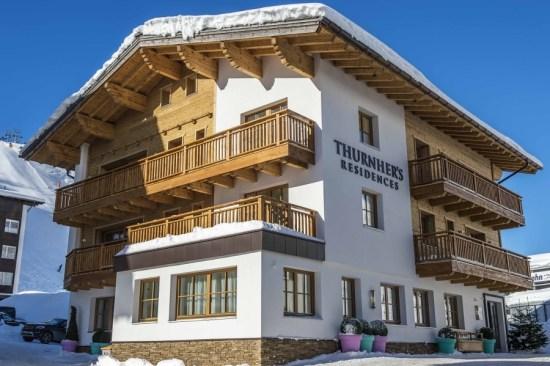 Emporium-Magazine-Thurnher's-Alpenhof-Zürs-Austria