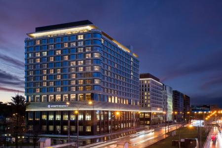 Park Hyatt Expands with 11 New Properties In Asia