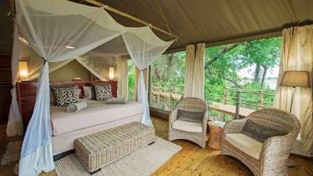 Emporium-Safari-Jacana-Okavango-Delta-Botswana