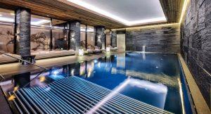 Emporium-Magazine-Severins-The-Alpina-Resort-Lech-Austria.jpg