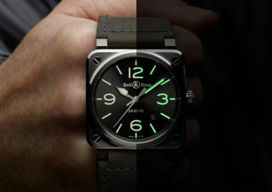 2The-Bell-Ross-BR03-92-LUM-emporium-magazine-luxury-lifestyle
