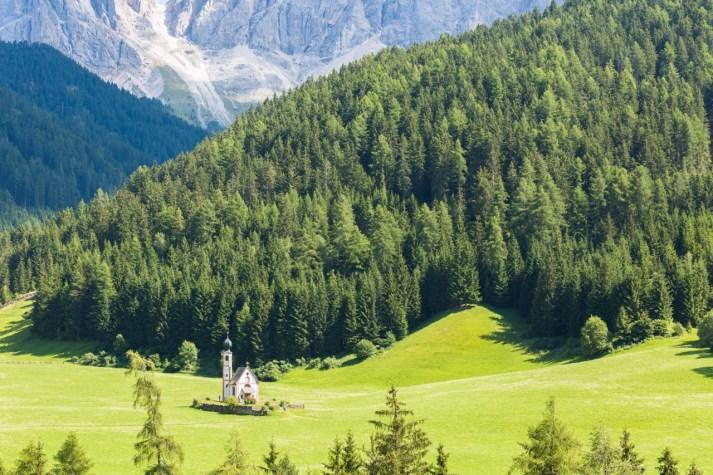 Best Hidden Gems in Europe