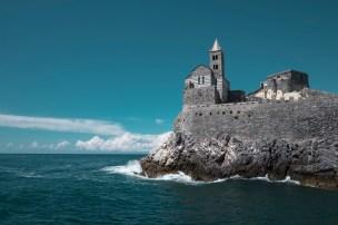 Emporium-Magazine-Portovenere-Liguria