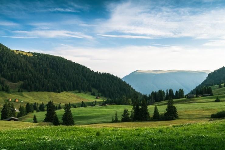 Sirmione Lombardia Italy