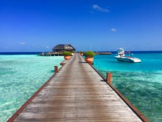 Maldives-Fulfil the Deepest Wishes