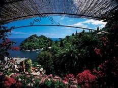Belmond Hotel Splendido Mare, Portofino Italy
