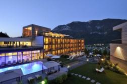 Das-Kronthaler-Hotel-on-emporium-spa-7