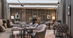 Emporium-Magazine-Das Stue Metropole Hotel00016
