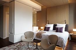Emporium-Magazine-Das Stue Metropole Hotel00018