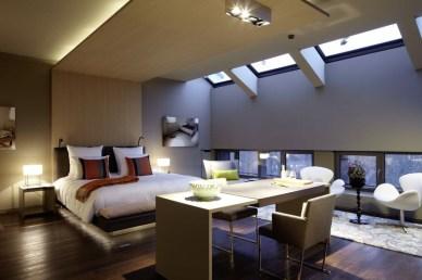 Emporium-Magazine-Das Stue Metropole Hotel00021