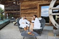 Emporium-Magazine-Jagdhof-Hotel-Oberstaufen1