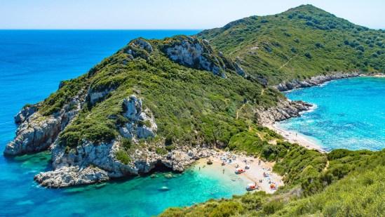 Greece- Travel Destination