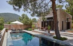 amans top luxury travel destinations