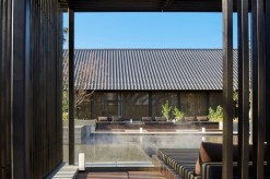 hotel-amanemu-on-emporium-spa-23