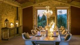 vitigliano-tuscan-relais-and-spa-on-emporium-voyage-13