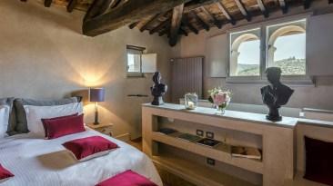 vitigliano-tuscan-relais-and-spa-on-emporium-voyage-15