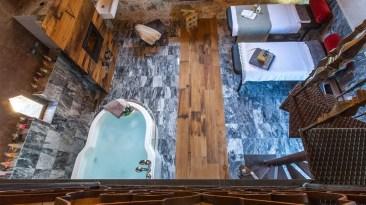 vitigliano-tuscan-relais-and-spa-on-emporium-voyage-16