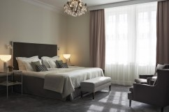 Grand-hotel-Stockholm-Emporium-Magazine-Delux-Room