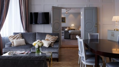 Grand-hotel-Stockholm-Emporium-Magazine-sviter-med-salong