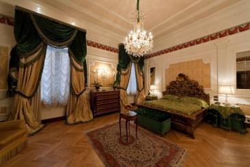 Grand Hotel Majestic Gia Baglioni Emilia-Romagna