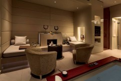 hotel-adlon-kempinski-on-emporium-spa-10