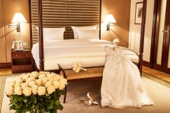 hotel-adlon-kempinski-on-emporium-spa-17