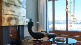 Luxury Kempinski Hotel Berchtesgaden