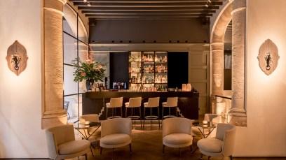 Luxury Hotel Sant Francesc Hotel Singular