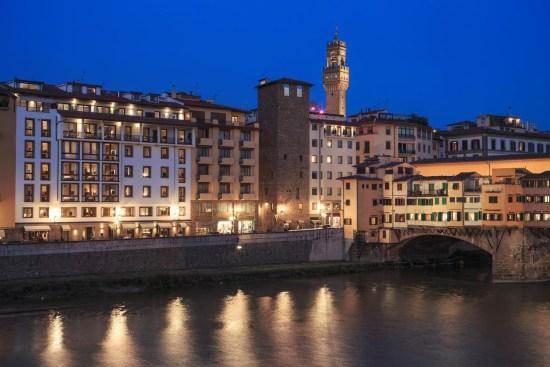 Florence-That Romantic Feeling