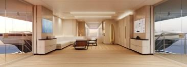 Emporium-Magazine-A Wondrous Celebration of Diana Yacht Design Heritage9