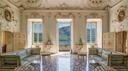 Luxury Hotel Grand Tremezzo Palace